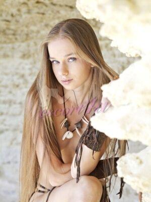 יענטא – האוקראינית הכי מטריפה בת 23 בחיפה - נערות ליווי בחיפה, קריות והצפון